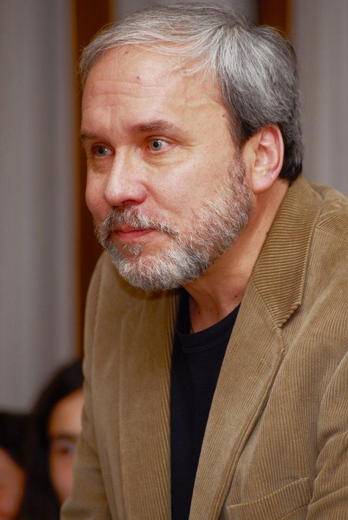 Gary Kozick