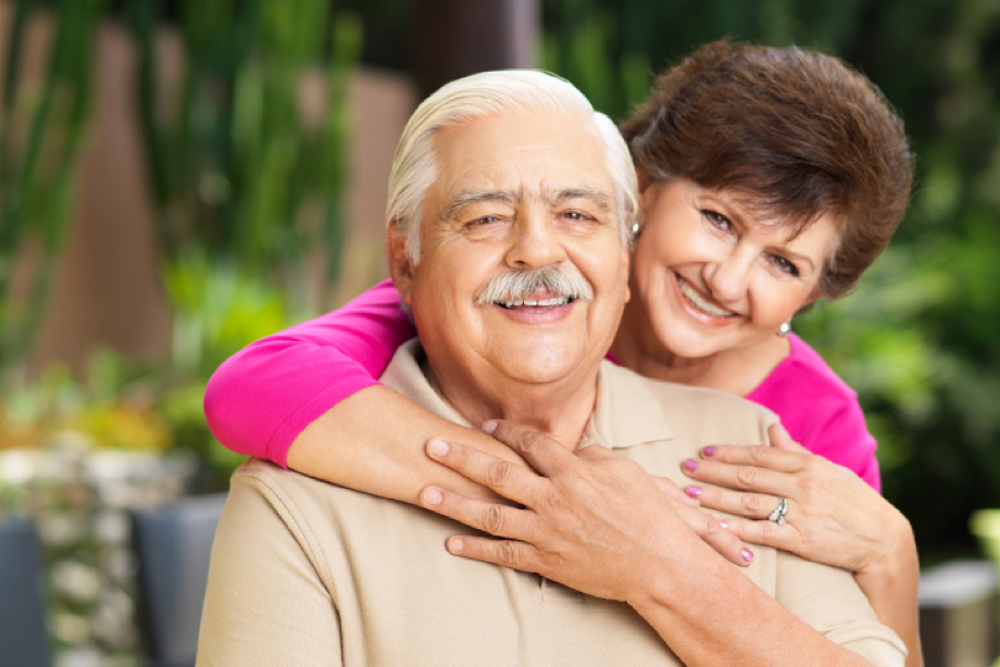 Free Best And Highest Rated Senior Singles Online Dating Site